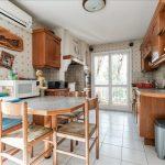 Appartement. Investissement locatif colocation de 5 personnes Lyon 69008 rendement 7.94 % . 254000 €FAI. Loyer net garanti 1680 €