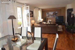 Colocation Versailles 78000 Appartement 3000 141 m2_1