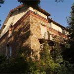 Maison. Investissement locatif colocation de 5 personnes Villeneuve-Saint-Georges 94190 rendement 7.6 % . 261000 €FAI. Loyer net garanti 1652 €