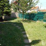 Maison. Investissement locatif colocation de 5 personnes Villeneuve-Saint-Georges 94190 rendement 5.93 % . 340000 €FAI. Loyer net garanti 1680 €