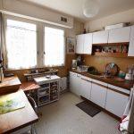 Appartement. Investissement locatif colocation de 4 personnes Rueil-Malmaison 92500 rendement 4.35 % . 430000 €FAI. Loyer net garanti 1560 €