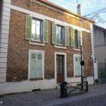 Nouvelle colocation meublée à Corbeil-Essonnes 91100 de 4 colocataires.