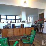 Appartement. Investissement locatif colocation de 6 personnes Ris-Orangis 91130 rendement 5.53 % . 410000 €FAI. Loyer net garanti 1890 €