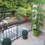 Maison - Investissement locatif Colocation Villeneuve-la-Garenne 92390 - 4 colocataires -  Rendement 4.96 % - 345000 €FAI - Loyer net garanti 1425 €