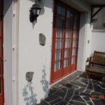 Maison - Investissement locatif Colocation Stains 93240 - 5 colocataires -  Rendement 7.03 % - 318000 €FAI - Loyer net garanti 1863.2 €