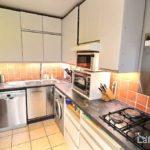 Appartement - Investissement locatif Colocation Villeneuve-la-Garenne 92390 - 4 colocataires -  Rendement 4.73 % - 399900 €FAI - Loyer net garanti 1575 €