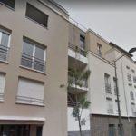 Colocation Châtillon 92320 - meublée - 5 colocataires.