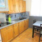 Maison - Investissement locatif Colocation Villetaneuse 93430 - 3 colocataires -  Rendement 5.9 % - 235000 €FAI - Loyer net garanti 1156 €