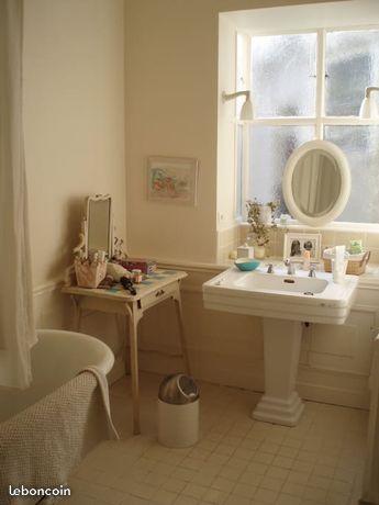 colocation paris 75001 meubl e 4 colocataires coloctrankil. Black Bedroom Furniture Sets. Home Design Ideas