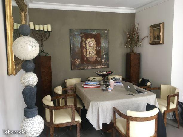 colocation paris 75004 meubl e 5 colocataires coloctrankil. Black Bedroom Furniture Sets. Home Design Ideas