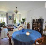Appartement - Investissement locatif Colocation Lyon - 6 colocataires -  Rendement 5.66 % - 445000 €FAI - Loyer net garanti 2100 €