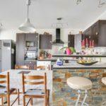 Appartement - Investissement locatif Colocation Sannois - 5 colocataires - Rendement >9 % - 222000 €FAI - Loyer net garanti 1676.4 €