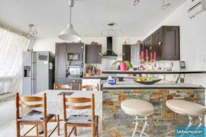 Colocation Sannois Appartement 222000 127_3