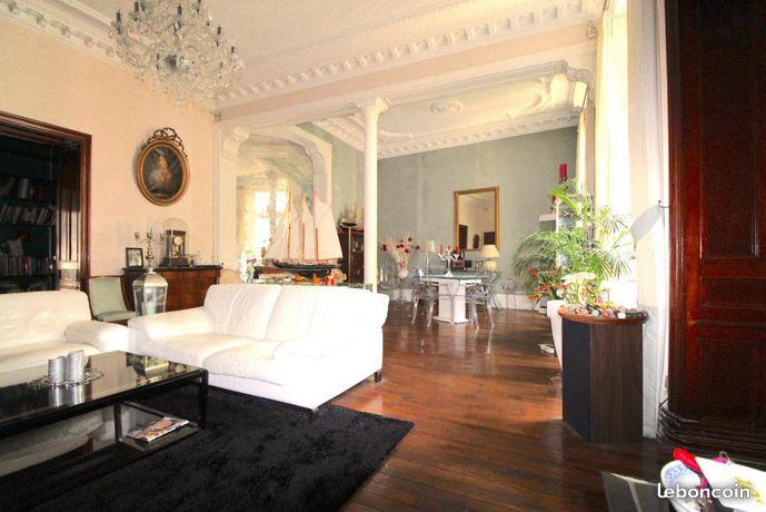 le bon coin nantes 44 le bon coin immobilier location nantes vigneux de bretagne trouver with. Black Bedroom Furniture Sets. Home Design Ideas