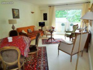 Colocation Nantes Appartement 395000 98_2