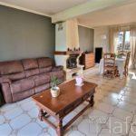 Maison - Investissement locatif Colocation Juvisy-sur-Orge - 4 colocataires -  Rendement 4.05 % - 332000 €FAI - Loyer net garanti 1121.4 €