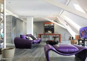 Colocation Strasbourg Appartement 490000 125_2