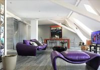 Colocation Strasbourg Appartement 490000 125_1