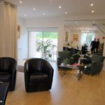 Maison - Investissement locatif Colocation Rennes - 6 colocataires -  Rendement 4.43 % - 512300 €FAI - Loyer net garanti 1890 €