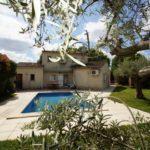 Maison - Investissement locatif Colocation Aix-en-Provence - 6 colocataires -  Rendement 3.8 % - 678000 €FAI - Loyer net garanti 2146 €
