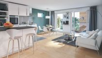 Colocation Maisons-Alfort Appartement 455000 83_1
