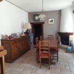 Maison - Investissement locatif Colocation Orsay - 4 colocataires -  Rendement 3.08 % - 442000 €FAI - Loyer net garanti 1134 €