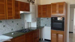 Colocation Drancy Appartement 1250 90_3