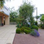 Maison - Investissement locatif Colocation Nantes - 8 colocataires -  Rendement 6.31 % - 472000 €FAI - Loyer net garanti 2480 €