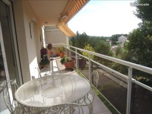 Colocation Aix-en-Provence Appartement 466000 95_2