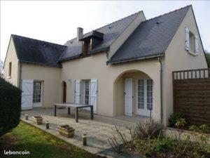 Colocation Bagneux Maison 280000 150_2