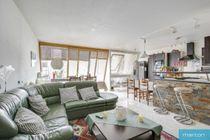 Colocation Sannois Appartement 222000 127_1
