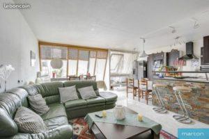 Colocation Sannois Appartement 222000 127_2