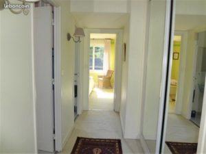 Colocation Nantes Appartement 395000 98_3