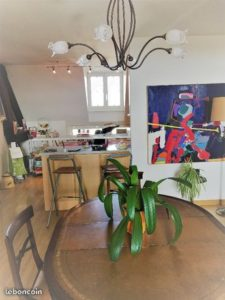 Colocation Lille Appartement 249000 110_3