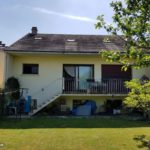 Maison - Investissement locatif Colocation Juvisy-sur-Orge - 6 colocataires -  Rendement 5.59 % - 379000 €FAI - Loyer net garanti 1764 €
