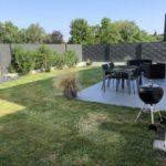 Maison - Investissement locatif Colocation Nantes - 5 colocataires -  Rendement 4.64 % - 375000 €FAI - Loyer net garanti 1450.8 €