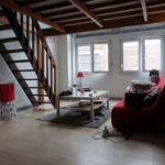 Autre - Investissement locatif Colocation Lille - 6 colocataires -  Rendement 8.35 % - 285000 €FAI - Loyer net garanti 1984 €
