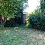Maison - Investissement locatif Colocation Toulouse - 6 colocataires -  Rendement 3.8 % - 645000 €FAI - Loyer net garanti 2040 €