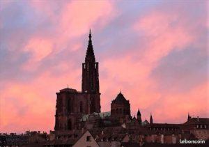 Colocation Strasbourg Appartement 490000 125_3