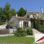 Maison - Investissement locatif Colocation Montpellier - 8 colocataires -  Rendement 4.01 % - 740000 €FAI - Loyer net garanti 2470 €