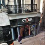 Autre - Investissement locatif Colocation Lille - 4 colocataires -  Rendement 3.99 % - 399000 €FAI - Loyer net garanti 1326.8 €