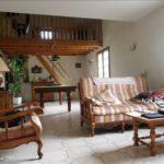 Maison - Investissement locatif Colocation Bagneux - 6 colocataires - Rendement >9 % - 280000 €FAI - Loyer net garanti 2250 €