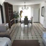 Maison - Investissement locatif Colocation Domont - 6 colocataires -  Rendement 5.07 % - 437800 €FAI - Loyer net garanti 1848 €