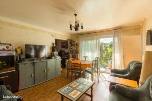 Colocation Bordeaux Appartement 300000 83_2