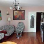 Appartement - Investissement locatif Colocation Sartrouville - 4 colocataires -  Rendement 6.58 % - 231000 €FAI - Loyer net garanti 1267.2 €
