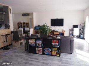 Colocation Domont Maison 344000 90_3