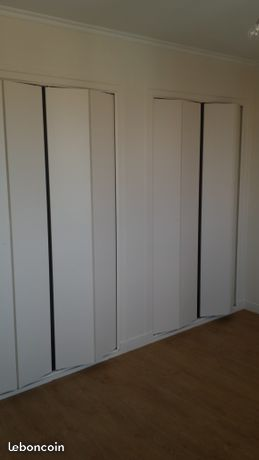Colocation Drancy Appartement 1250 90_2