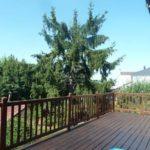 Maison - Investissement locatif Colocation Rueil-Malmaison - 6 colocataires -  Rendement 3.07 % - 850000 €FAI - Loyer net garanti 2175 €