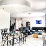 Maison - Investissement locatif Colocation Aix-en-Provence - 6 colocataires -  Rendement 3.66 % - 679000 €FAI - Loyer net garanti 2072 €