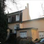 Maison - Investissement locatif Colocation Strasbourg - 8 colocataires -  Rendement 4.87 % - 680000 €FAI - Loyer net garanti 2760 €